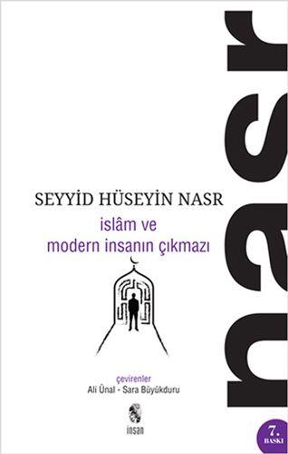 İslam ve Modern İnsanın Çıkmazı-0