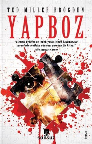 Yapboz-0
