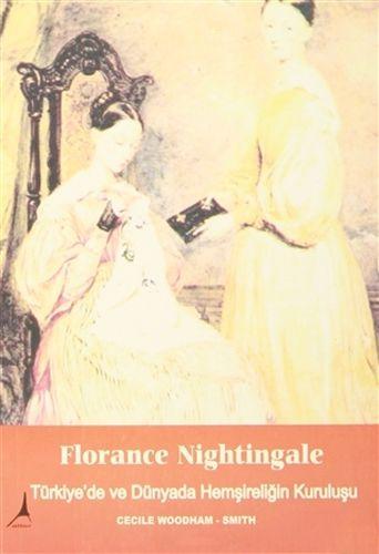 Florance Nightingale-0