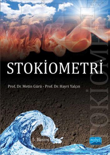 Stokiometri-0