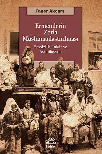 Ermenilerin Zorla Müslümanlaştırılması-0