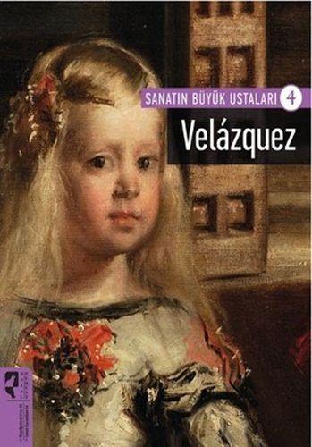 Velazquez-0