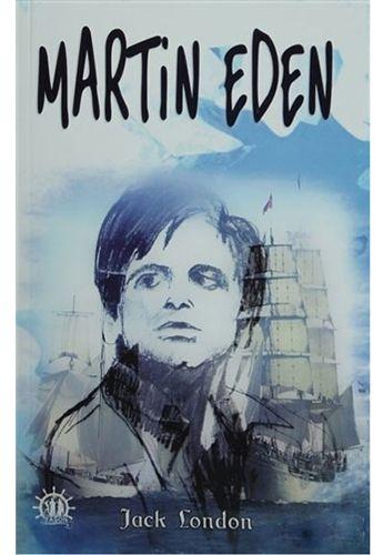 Martin Eden-0