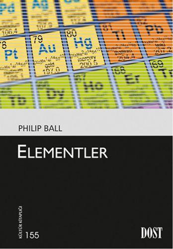 Elementler-0