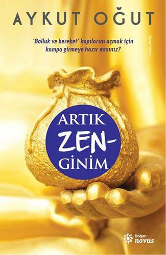 Artık Zen-Ginim-0