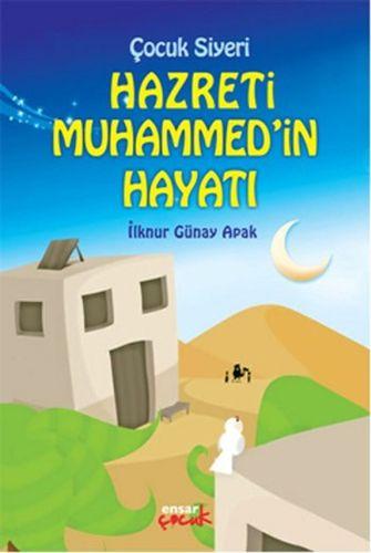 Hz. Muhammed'in Hayatı-0