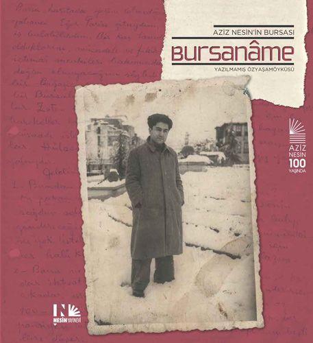 Bursaname-0