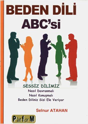 Beden Dili Abc'si-0