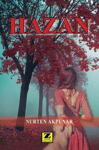 Hazan-0
