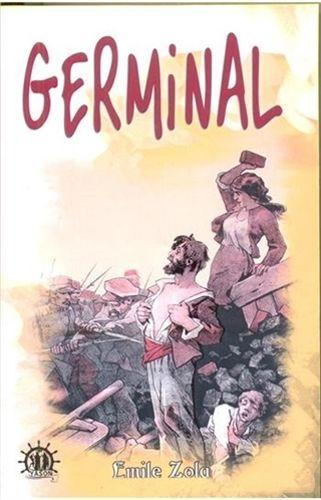 Germinal-0