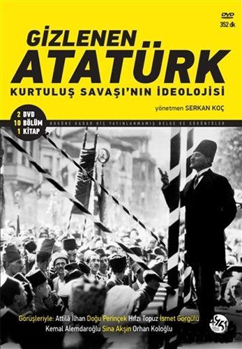 Gizlenen Atatürk-0