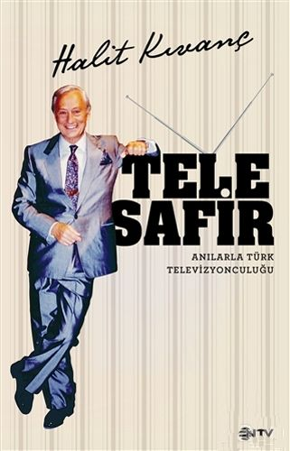 Telesafir-0