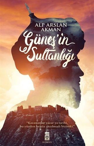 Güneş'in Sultanlığı-0