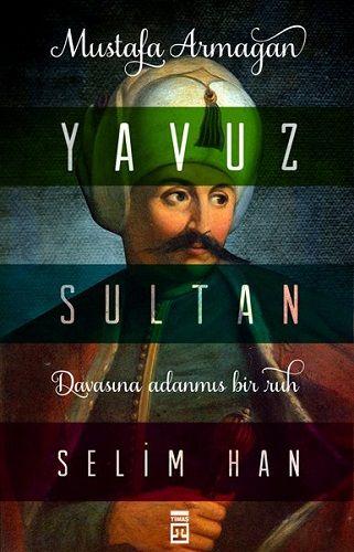 Yavuz Sultan Selim Han-0