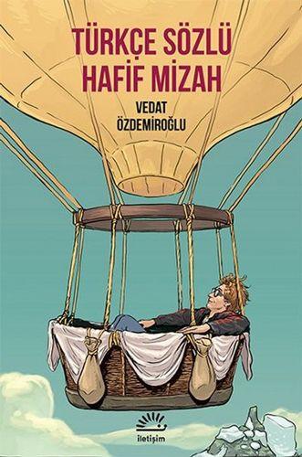 Türkçe Sözlü Hafif Mizah-0