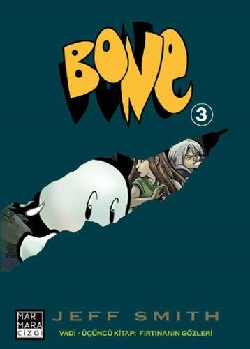 Bone 3-0