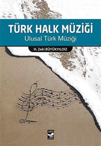 Türk Halk Müziği-0