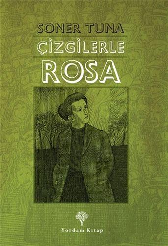Çizgilerle Rosa-0