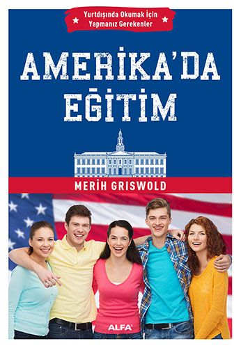 Amerika'da Eğitim-0