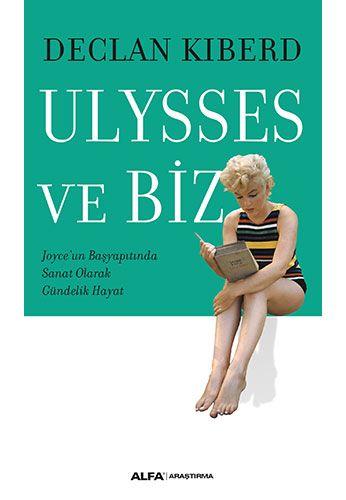 Ulysses ve Biz-0
