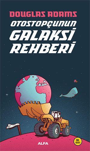Otostopçunun Galaksi Rehberi-0