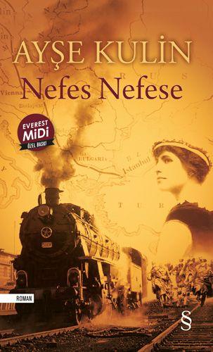 Nefes Nefese (Midi Boy)-0