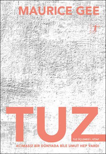 Tuz-0