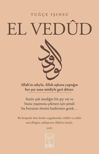 El Vedûd-0