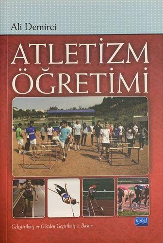 Atletizim Öğretimi-0