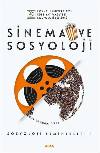 Sinema ve Sosyoloji-0