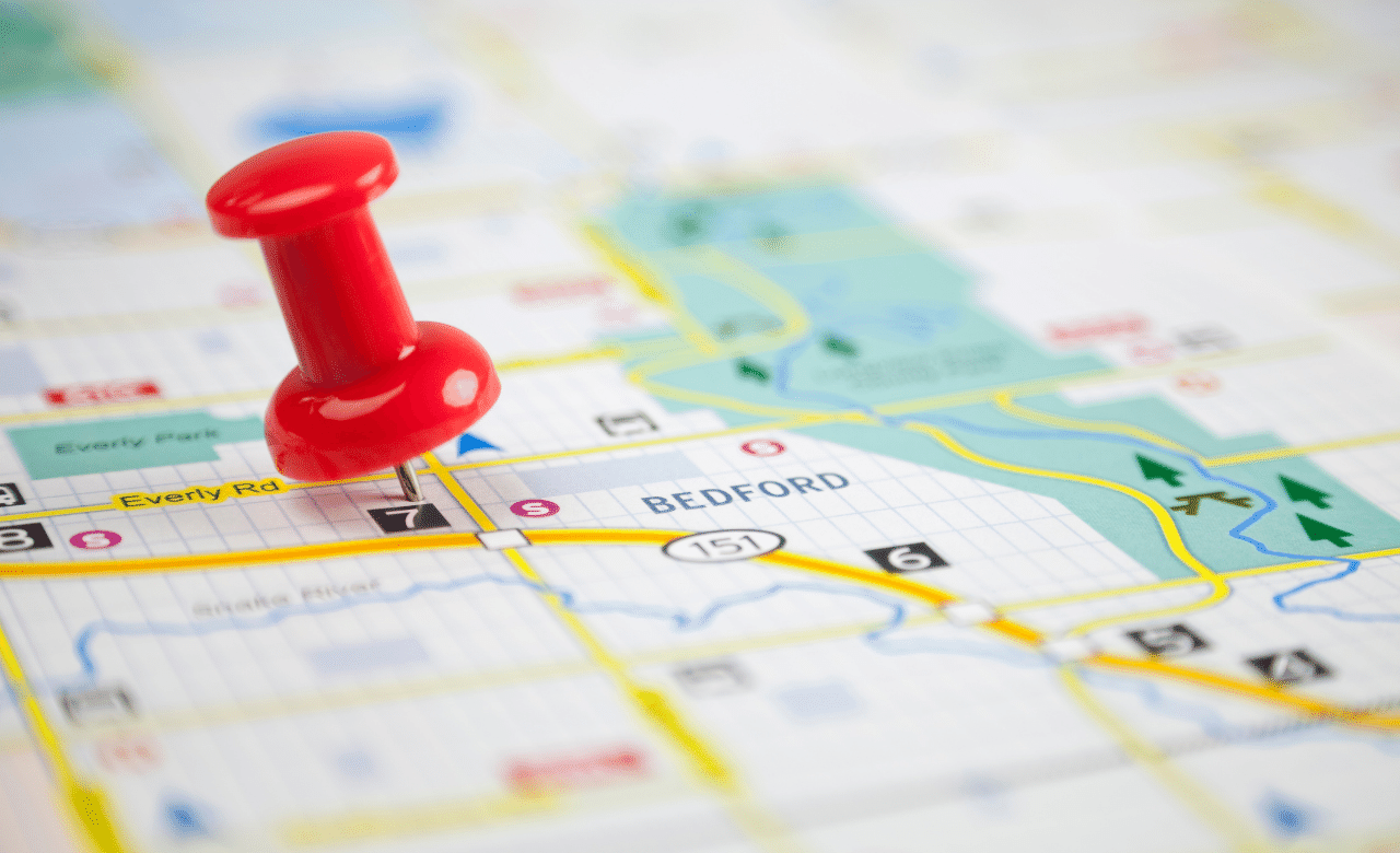 Seyahate Çıkmadan Önce Yapılması Gerekenler – Keyifli Seyahat İpuçları