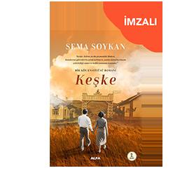 Sema Soykan