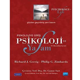 Psikoloji ve Yaşam